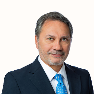 Alfredo Forti