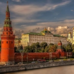 Russia: Abuse of State Authority in the Russian Federation