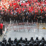 Thailand: The Bangkok Massacres – A Call for Accountability