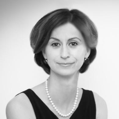 Juliya Arbisman