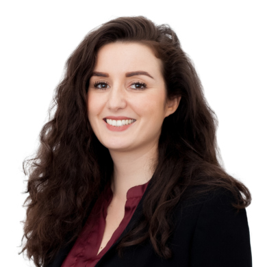 Magda El Haitem