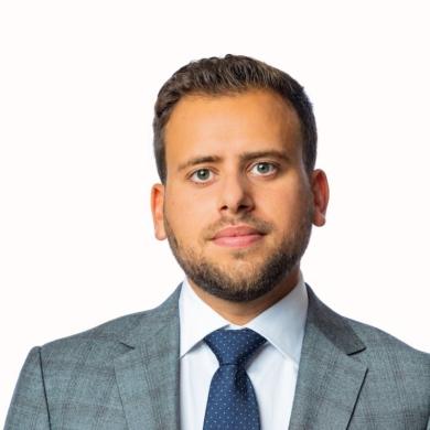 Jake Amsterdam