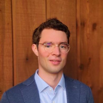 Matt Suppelsa